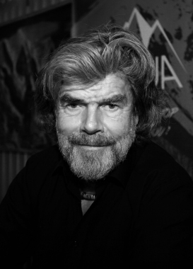 messner-2016-antwerp5