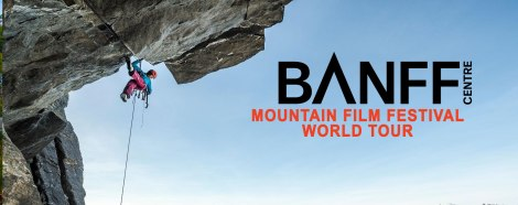 banff-mountain-film-festival-2017