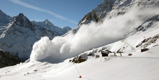 avalanche-e1356819089252
